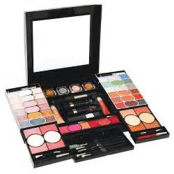 professional makeup artist schools online cosmetics perfume makeup make up gift sets in malta