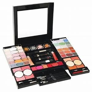 Shop Cheap Makeup Discount Cosmetics Makeup Tools