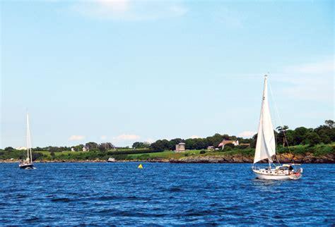 charter destinations cape    islands sail magazine