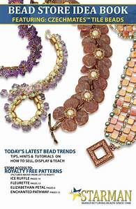 17 Best images about My passion for beading books on ...