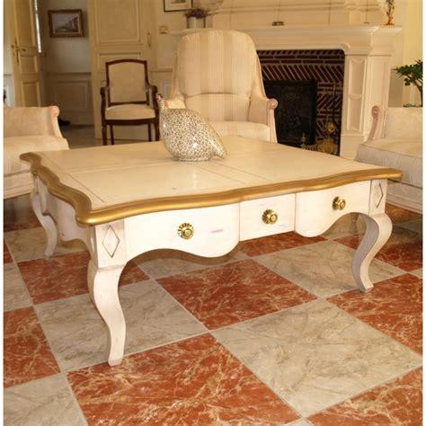 table de salon annecy n 176 1 meubles de normandie