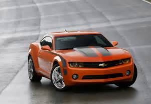 2012 yenko camaro inferno orange metallic camaro photoshops thread camaro5 chevy camaro forum camaro zl1 ss