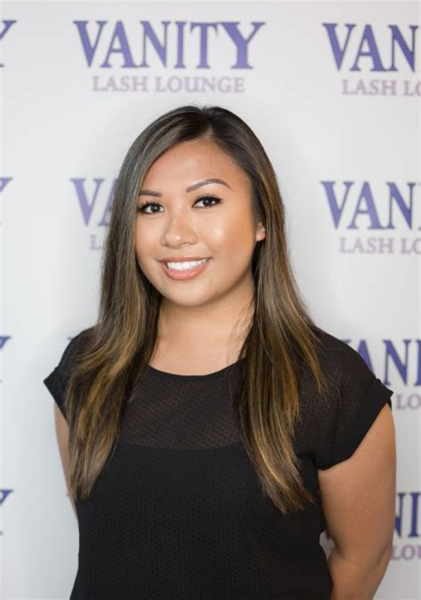 Vanity Lash by Our Team Is Here For Your Vanity Lash Lounge Mill Creek