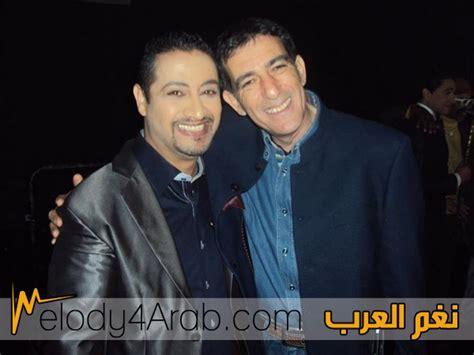 Cheb Kader Photos