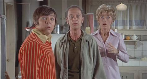 How to Frame a Figg (1971) - Trakt.tv