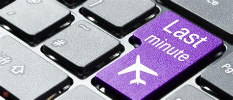 book  minute business class flights  travel cheap business world travel