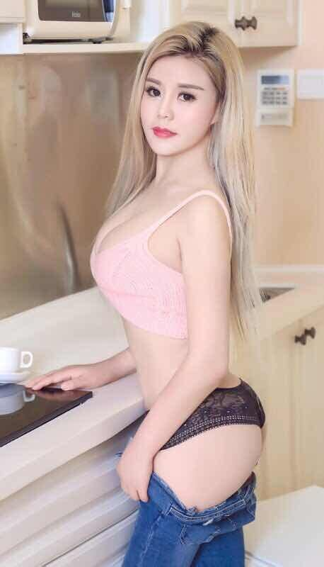 Anal Sex Campus Girl South Korean Escort In Doha