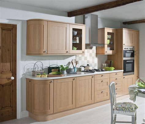 kitchen design ideas uk small kitchen designs uk dgmagnets com