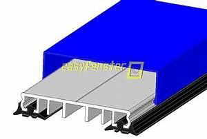 Aluprofile Für Glas : aluprofile glas metallteile verbinden ~ Orissabook.com Haus und Dekorationen