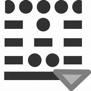 Ink Diagram Clip Art At Clker Com