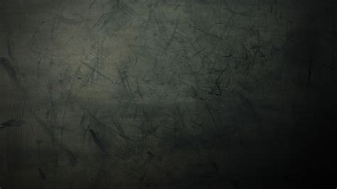 Wall Texture (1280x720) Hd Wallpapers In 1280x720