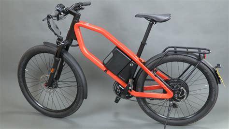 beste e bike de beste e bikes bright