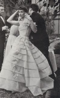 style facts images    cristobal balenciaga