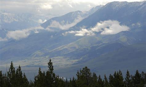 paradise valley montana alltrips