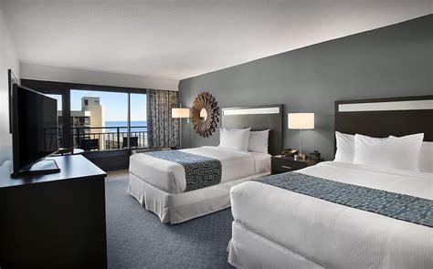 doubletree resort myrtle beach resort hotel golf