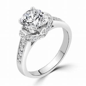 cheap engagement rings under 100 dollars cheap engagement With wedding rings under 100 dollars