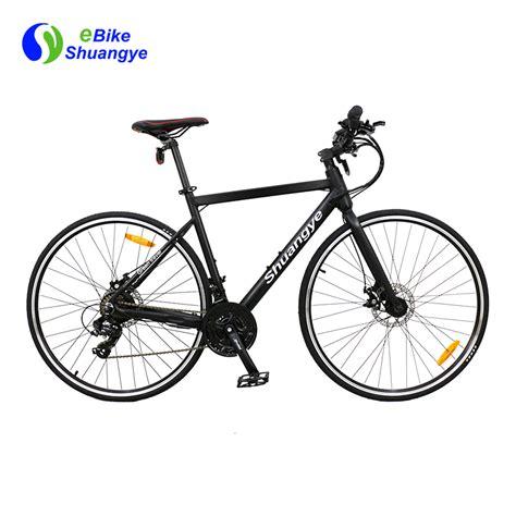cooper e bike cooper e pedelecs electric bike community