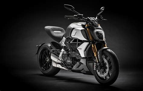 Benelli X 150 4k Wallpapers by Ducati Diavel 1260 2019 Especifica 231 245 Es Caracter 237 Sticas