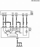 2000 Altima Wiring Diagram Schematic
