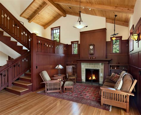 home interior wall vintage house interior design with fireplace and wall