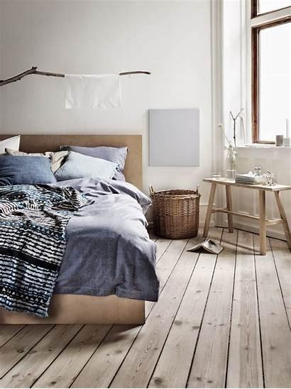 Bedroom Minimalist Wood Inspired Homelovr Less
