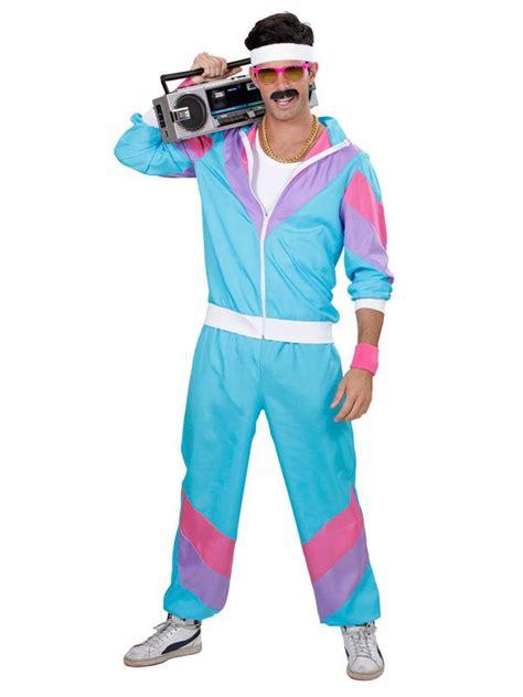 verkleidung 80er die besten 25 80er jahre mode ideen auf vintage mode der 90er jahre 80er style und