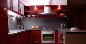 Küche Selber Planen Online : ikea k che montage valdolla ~ Bigdaddyawards.com Haus und Dekorationen