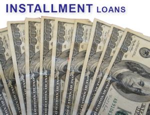 Installment Loans  Instant Loans Online. Art Institute Of Fashion Design. Lean Tools And Techniques Asus Online Storage. How To Get Pre Approved For An Auto Loan. Online Security Monitoring Foley Square Park. Risk Technology Solutions Roller Shutter Cost. Lindenwood University Nursing. Free Online Email Marketing University Of Wv. Roof Shingles Companies Word Order In English