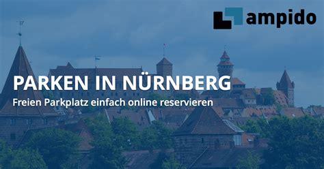 parkplatz nürnberg flughafen parkpl 228 tze in n 252 rnberg buchen ido