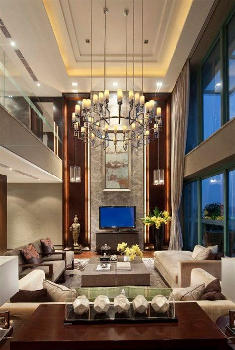 Excellent Luxurious Living Room Designs  Living Rooms