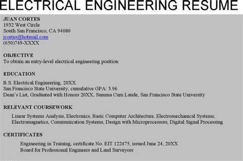 autocad resume templates free premium