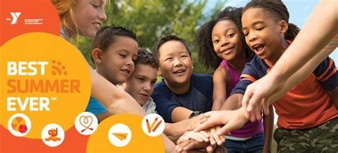 volusia flagler ymca summer day camp guide volusia mom