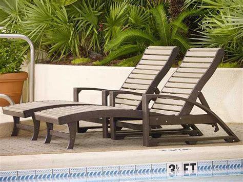 chaises plexiglass c r plastic st tropez chaise lounge with wheels crl38