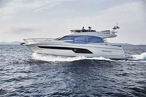 Motor Yachts Luxury Holidays Sailing And Yacht Charter