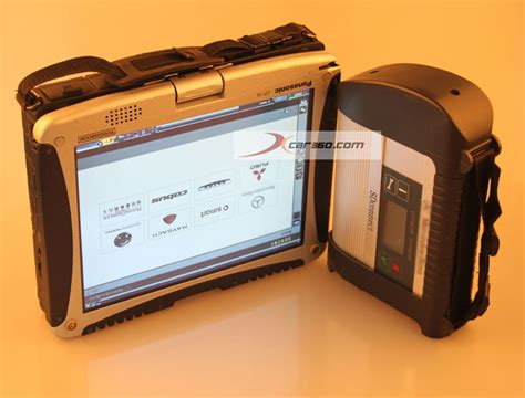 mercedes diagnose xcar360 car diagnostic tool original diagnose xentry system with vediamo for