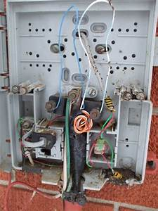 Centurylink Telephone Interface Box Wiring Diagram