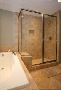 budget bathroom remodel ideas best fresh bathroom remodel and cost 12219