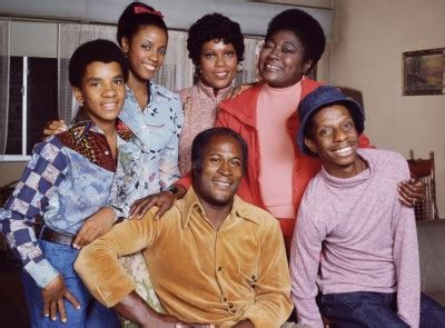Original 'Good Times' Cast Creates Kickstarter Campaign to ...
