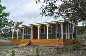 Tiny Houses For Sale In Texas Ben's Tiny House For Sale