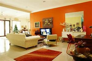 paint walls paint ideas for orange wall design With kitchen colors with white cabinets with climbing man wall art uk