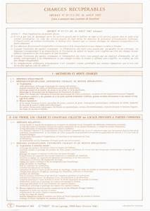 oracle resume sample dba update my resume naukri com With charges recuperables location meublee