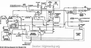4020 Starter Wiring Diagram Nice John Deere 4020 Starter