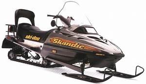 Skidoo Xp Parts Sledcraigs List