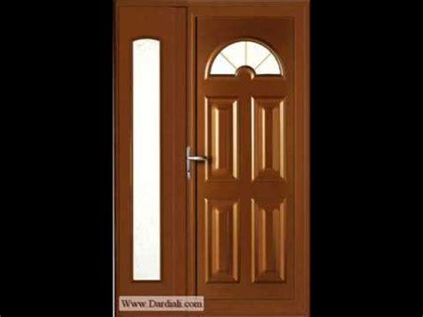comment poser une porte d entree comment poser une porte d entr 233 e pvc la r 233 ponse est sur