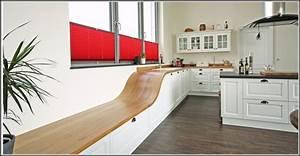 Arbeitsplatte Eiche Geölt : eiche arbeitsplatte massiv arbeitsplatte house und dekor galerie olgqebegvz ~ Michelbontemps.com Haus und Dekorationen
