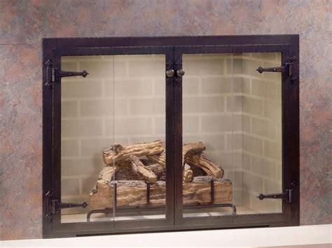 prefab fireplace kits ideas roni young   prefab