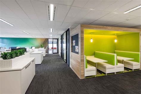 Office In by A Tour Of Adobe S Beautiful Sydney Headquarters Officelovin