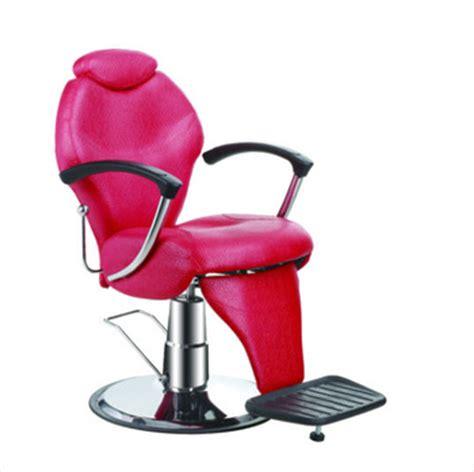 hair salon chairs for sale mx 2661b salon furniture