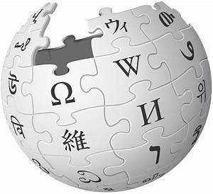 Wikipedia  U2013 Wikipedia
