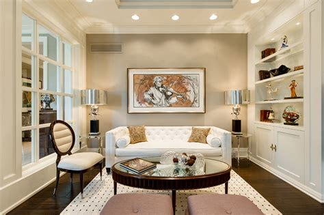 Design Home Gift Richmond Hill by Pcm Richmond Hill Pcm